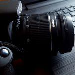 Becoming a Photographer