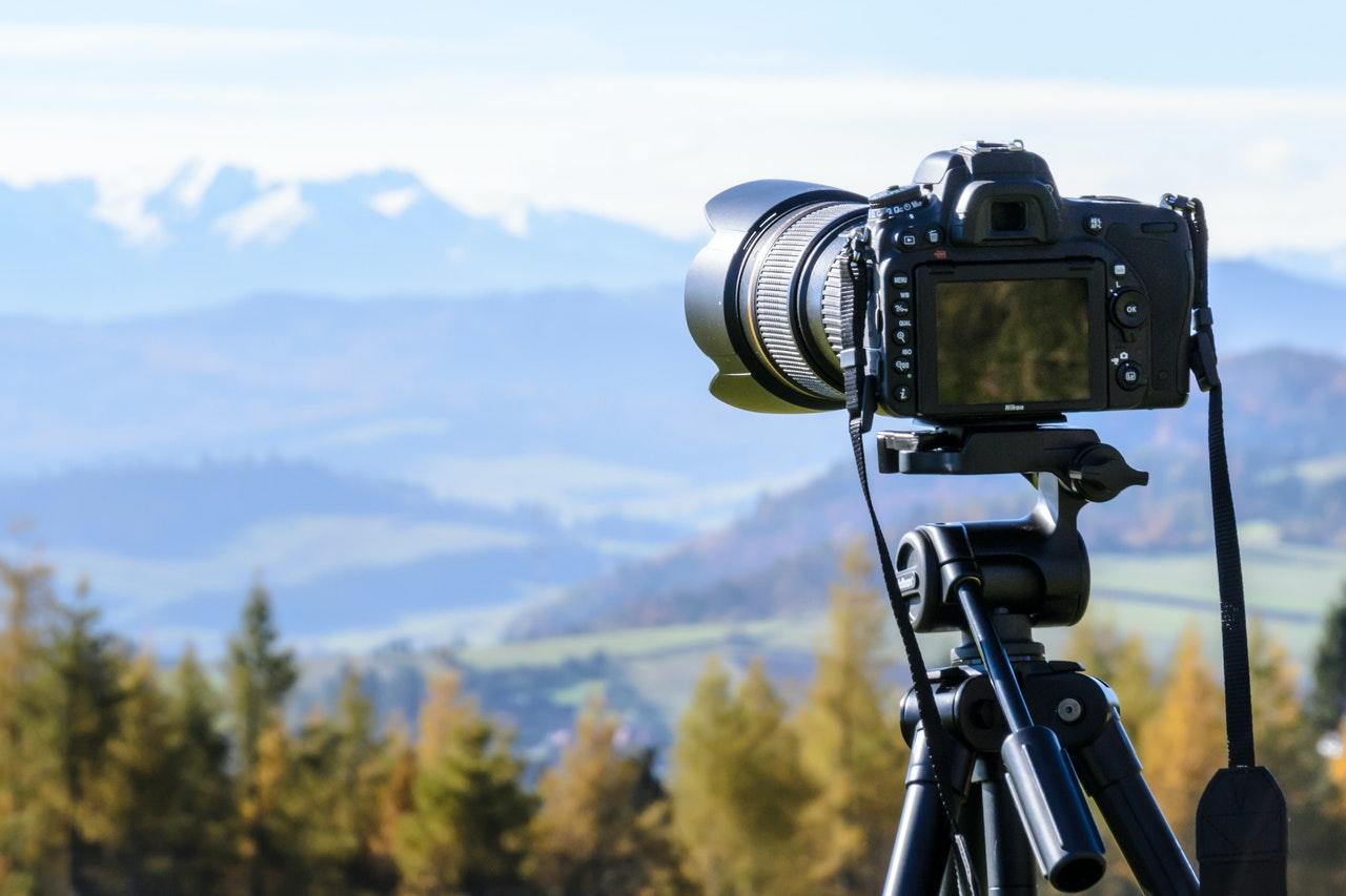 camera-on-stand.