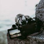 4 Benefits of Digital Photography